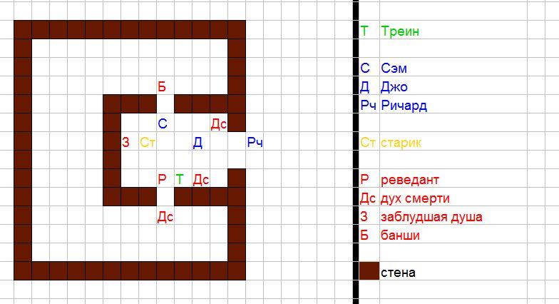 http://sh.uploads.ru/zrj53.jpg